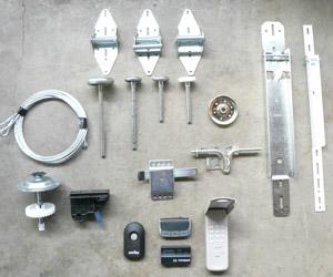 garage door parts. Garage Door Parts E