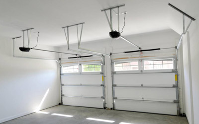 Automated Garage Door Remotes – Ultimate Convenience for Everyone