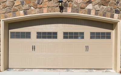 5-effective-garage-door-maintenance-tips